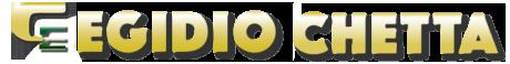 Gioielleria Chetta Online Store